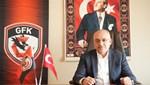 """""""Türk futbolunu çok zor günler bekliyor"""""""