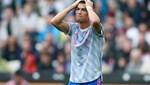 Manchester United Haberleri: Cristiano Ronaldo kredi kartı mağduru!