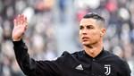 Cristiano Ronaldo maaş kesintisine gidiyor