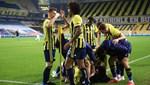 """""""Fenerbahçe geç kaldı!"""""""