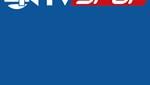 Ronaldo'nun gözyaşları!