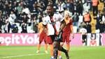 Cyle Larin Beşiktaş'ta kalacak mı? Açıkladı
