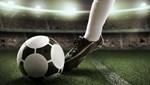 Macaristan 1. Ligi'ndeki maçlara seyirci izni