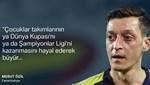 Kim, ne dedi? Avrupa Süper Ligi'ne tepkiler artıyor