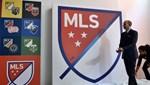 2020 MLS All-Star iptal edildi!