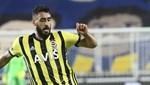 Spor yazarları Fenerbahçe - Fatih Karagümrük maçı için ne dedi?