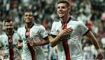 Beşiktaş Haberleri | Montero ve Josef den ilk!