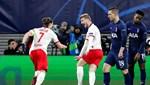 RB Leipzig 3-0 Tottenham | Maç sonucu