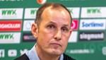 Karantinayı çiğnediği için Wolfsburg maçında cezalı!