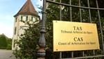 Trabzonspor için CAS'ta kritik gün