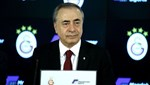 Mustafa Cengiz, PFDK'ye sevk edildi!