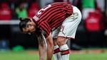 Ibrahimovic: Hem başkan hem teknik direktör hem de futbolcuyum
