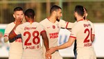 Çaykur Rizespor - Galatasaray maçı ne zaman, saat kaçta, hangi kanalda?