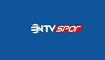 Antalyaspor-Beşiktaş (Canlı Anlatım)