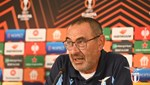 Maurizio Sarri: Terim, İtalya'da silinmez bir hatıra bıraktı
