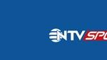 Rusya'da gönüllülerin % 81'i 18-25 yaş arasında