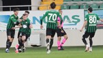 Akhisarspor için ligde kalma maçı