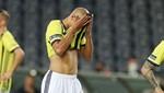 Fenerbahçe'de sakatlık kabusu! 2 zorunlu değişiklik