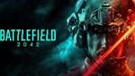 Battlefield 2042 sistem gereksinimleri nedir? Bilgisayarım Battlefield 2042 kaldırır mı?