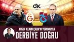"""""""Galatasaray galibiyete daha yakın"""""""