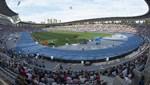 2020 Avrupa Atletizm Şampiyonası corona virüs nedeniyle iptal edildi