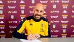 Aston Villa, kaleci Reina'yı kiraladı