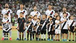 16 futbolcuda Covid-19 vakası