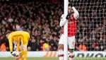 Arsenal uzatmalarda yıkıldı