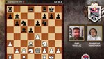 Red Bull Chess Masters'ta şampiyonlar belli oldu