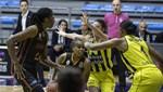 Fenerbahçe Öznur Kablo seride 2-0 öne geçti