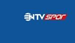 Fenerbahçe-Galatasaray maçı öncesi olay çıktı!