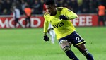 Fenerbahçe'ye Rodrigues'den kötü haber