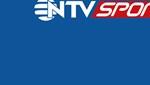 Tosic'in sözleşme detayı açıklandı