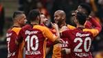 Aytemiz Alanyaspor - Galatasaray maçı ne zaman, saat kaçta, hangi kanalda?