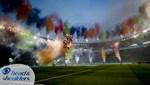 Rekorlar, tarihe geçen anlar (Rakamlarla EURO 2020)