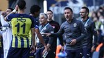 Trabzonspor'dan 5, Fenerbahçe'den 4 değişiklik