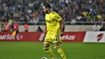 Fenerbahçe'de Adil Rami ile yollar ayrıldı!