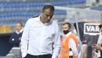 Tahir Karapınar: Takım strese giriyor ve verdiğimiz ilk pozisyon gol oluyor