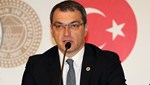Fenerbahçe yeni antrenörünü LinkedIn'de arıyor