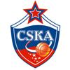 CSKA Moskova