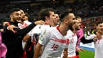 Euro 2020 kura çekimi ne zaman? Türkiye kaçıncı torbada?