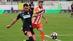 Boluspor 2-1 Adanaspor | Maç sonucu
