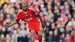 David N'Gog, 31 yaşında futbolu bıraktı