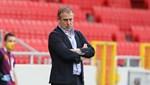 Trabzonspor'da yeni sezon planlaması başladı