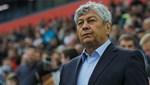 'Beşiktaş'ta patron Sergen'dir'