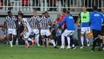 Süper Lig Haberleri: Altay 2-1 Göztepe (Maç Sonucu)