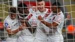 Göztepe 0-2 Hatayspor (Maç Sonucu)