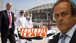 Football Leaks'ten dünya futbolunu sarsacak belgeler