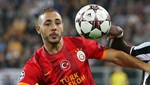 Malaga, Galatasaray'a 500 bin euro ödeyecek!