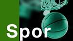 Spor gündeminde neler yaşandı? (18 Ocak 2021)